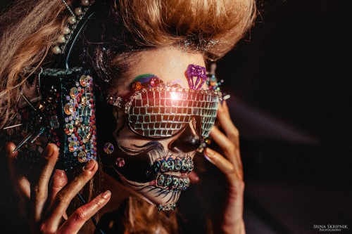 Irina Skripnik Art 00225