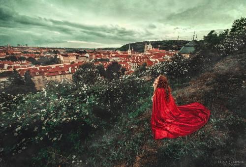 Irina Skripnik Art 00270