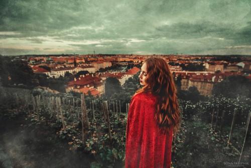 Irina Skripnik Art 00271