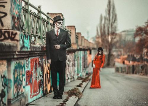 Irina Skripnik Art 00305