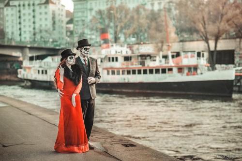 Irina Skripnik Art 00308