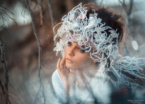 Irina Skripnik Art 00315