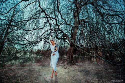 Irina Skripnik Art 00316