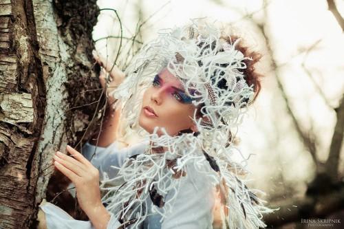 Irina Skripnik Art 00318