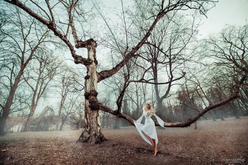 Irina Skripnik Art 00319