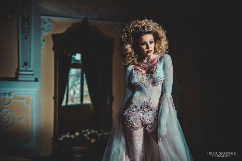Irina Skripnik Photography 31302