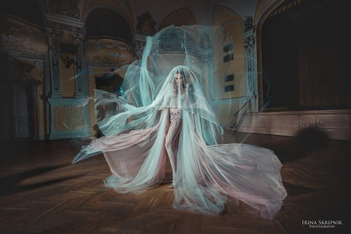 Irina Skripnik Photography 31303
