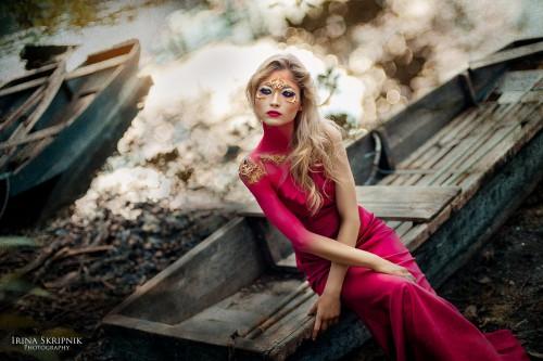 Irina Skripnik Photography 32004