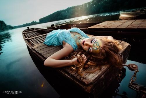 Irina Skripnik Photography 32006