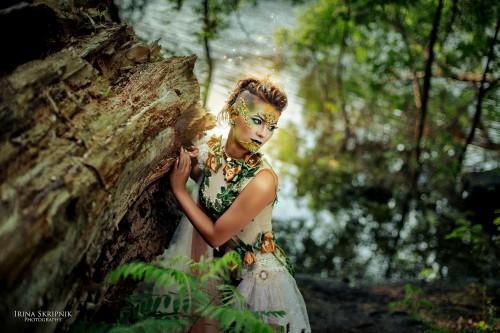 Irina Skripnik Photography 32010