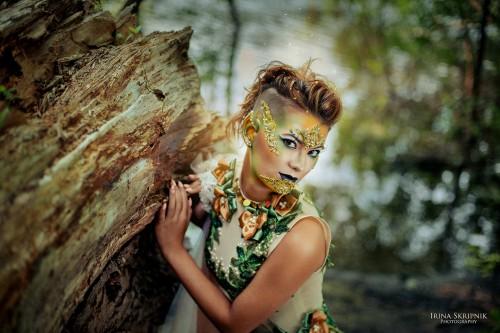 Irina Skripnik Photography 32011