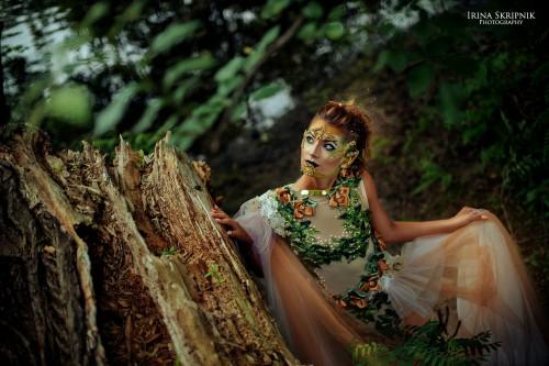 Irina Skripnik Photography 32012
