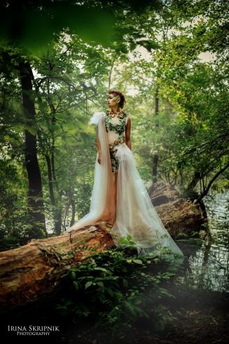 Irina Skripnik Photography 32013