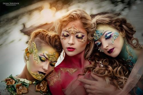 Irina Skripnik Photography 32014
