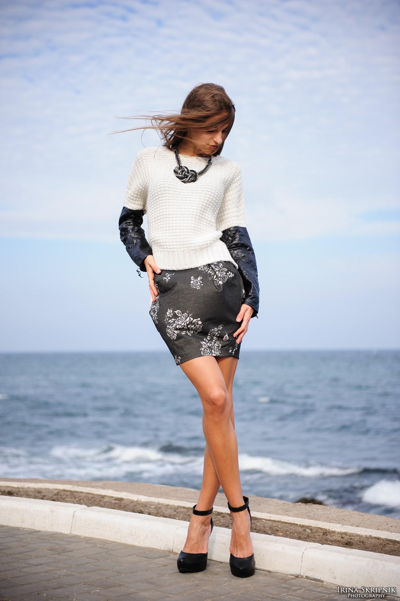 Irina Skripnik Photography 30050