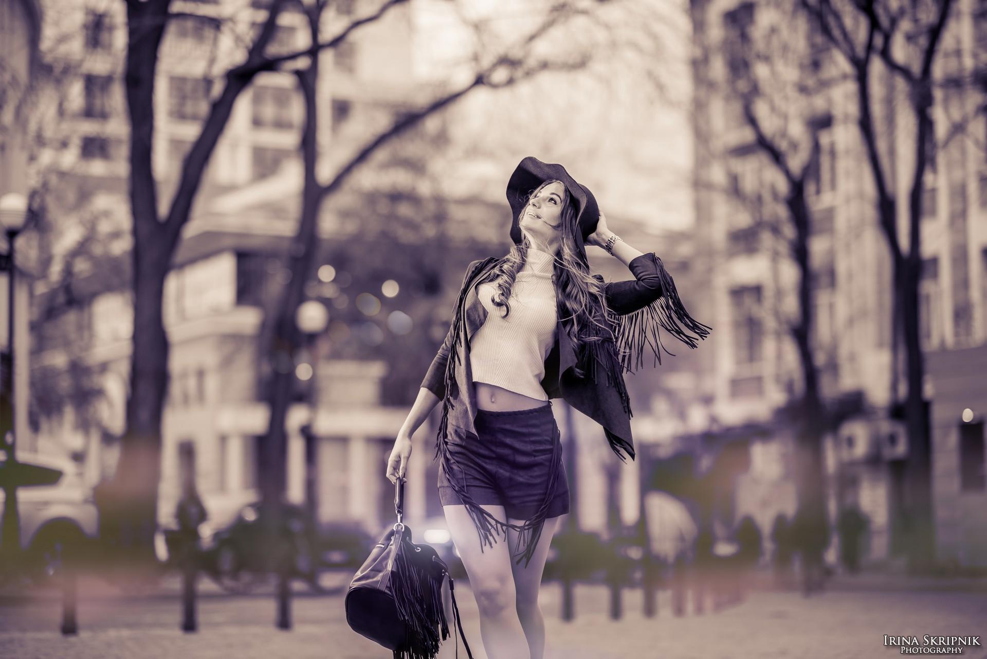 Irina Skripnik Photography 30058