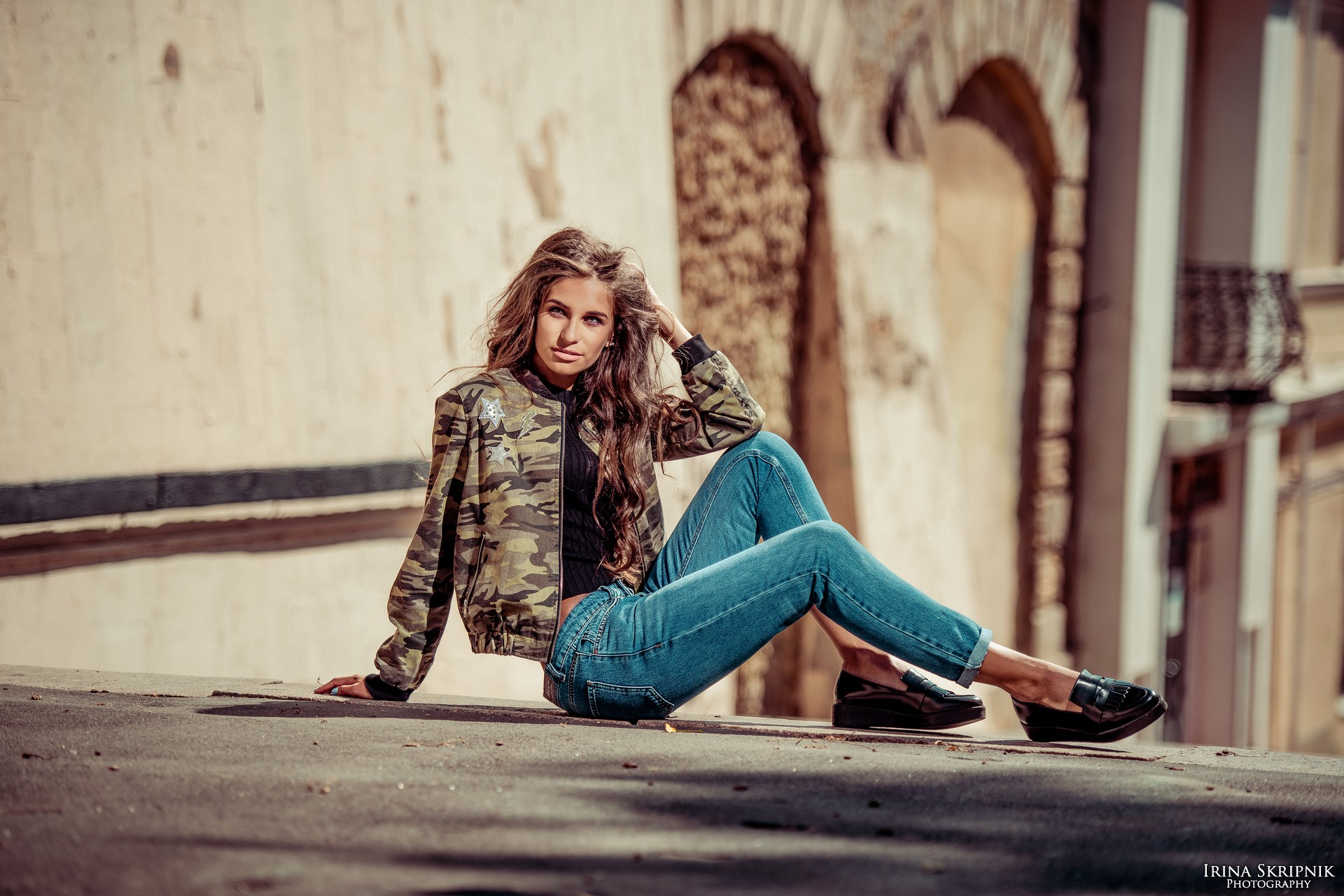 Irina Skripnik Photography 30060