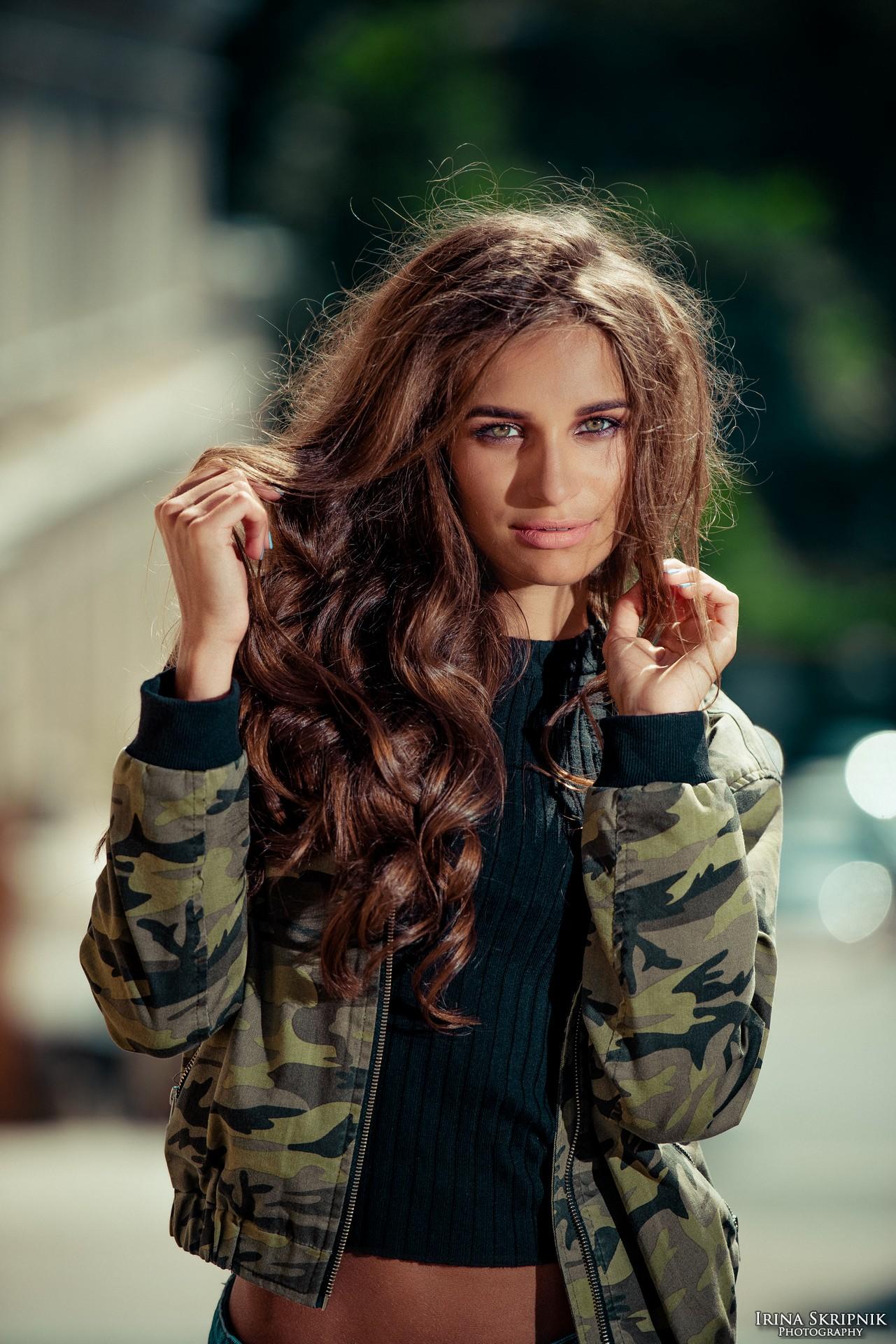Irina Skripnik Photography 30062