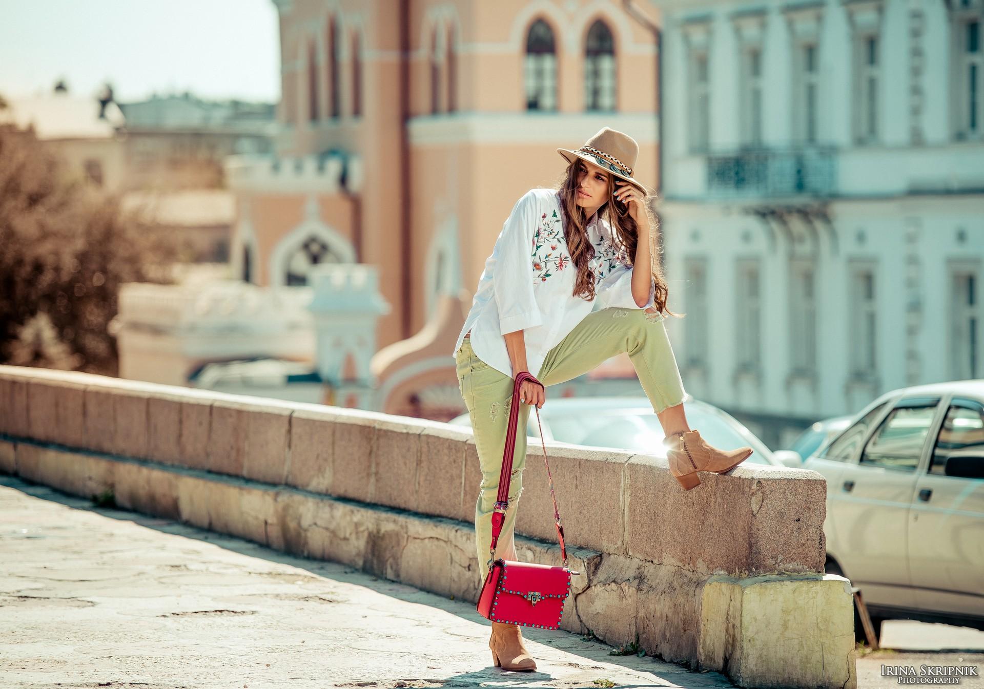 Irina Skripnik Photography 30065