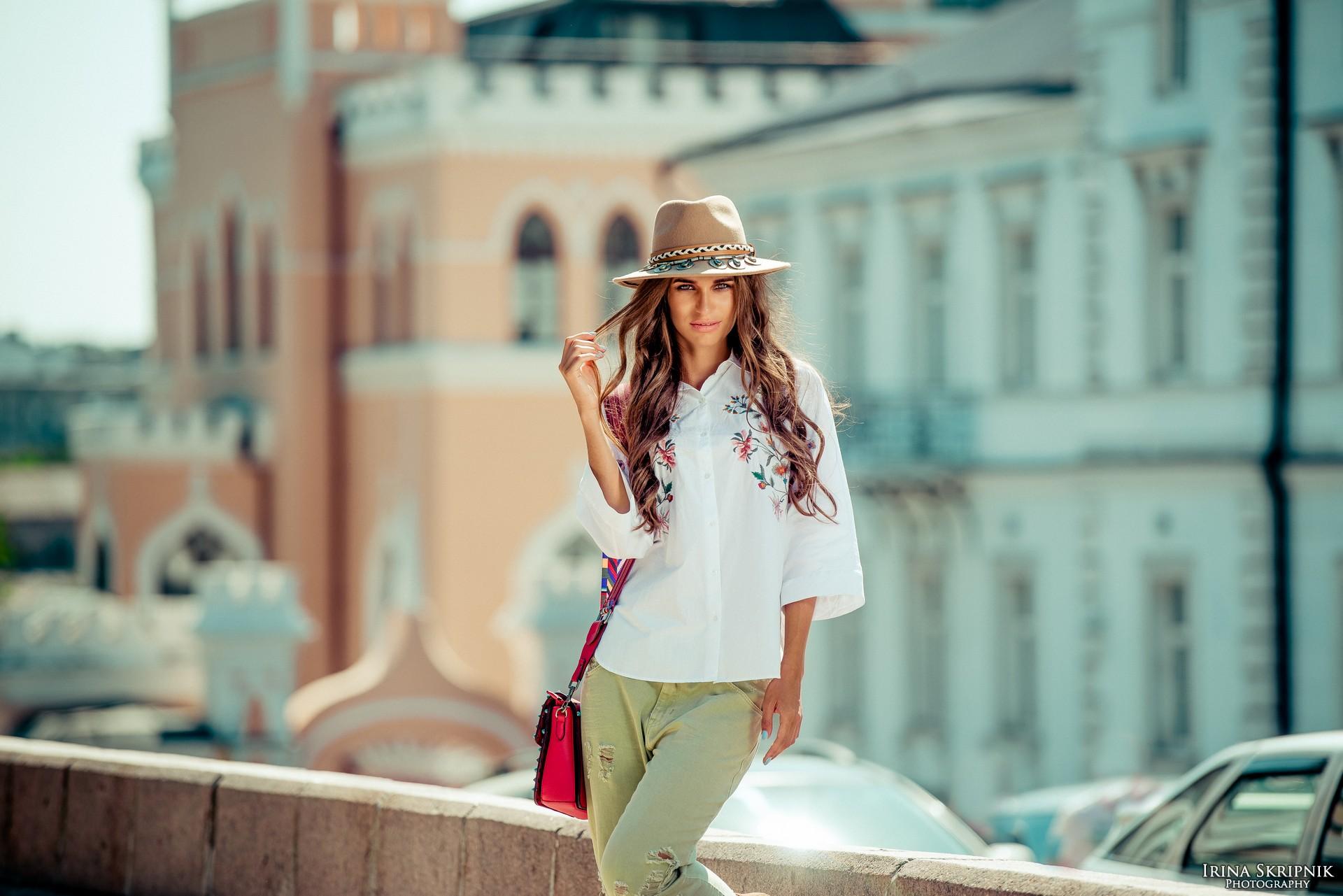 Irina Skripnik Photography 30066