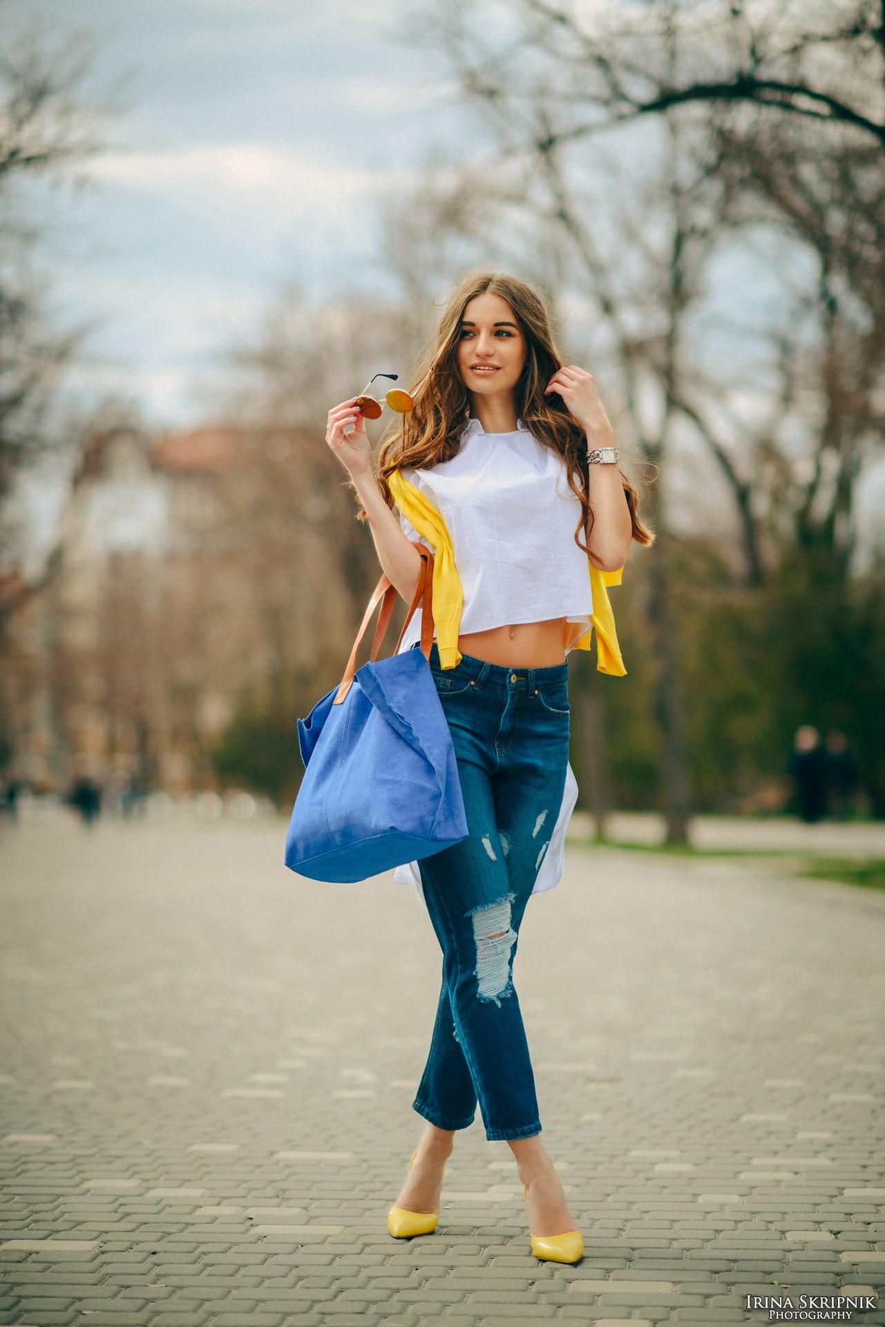 Irina Skripnik Photography 30072