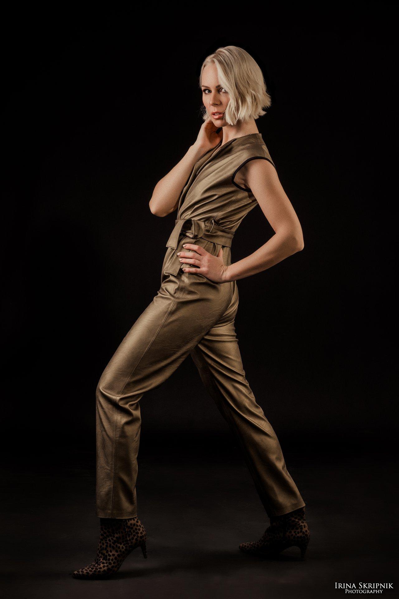 Irina Skripnik Photography 30324