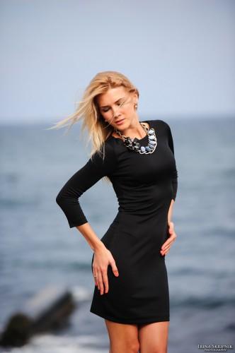 Irina Skripnik Photography 30043