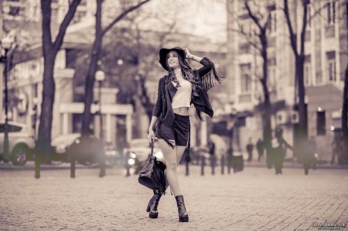 Irina Skripnik Photography 30059