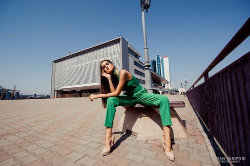 Irina Skripnik Photography 33230