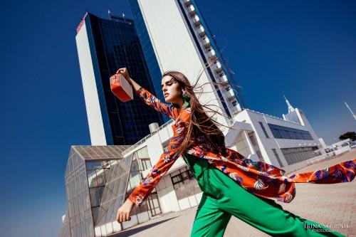 Irina Skripnik Photography 33231