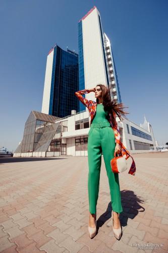 Irina Skripnik Photography 33232