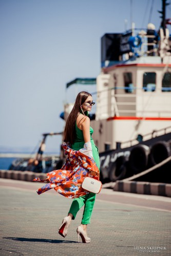 Irina Skripnik Photography 33234