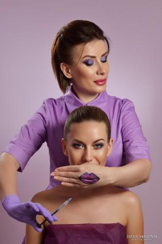 Irina Skripnik Photography 33240