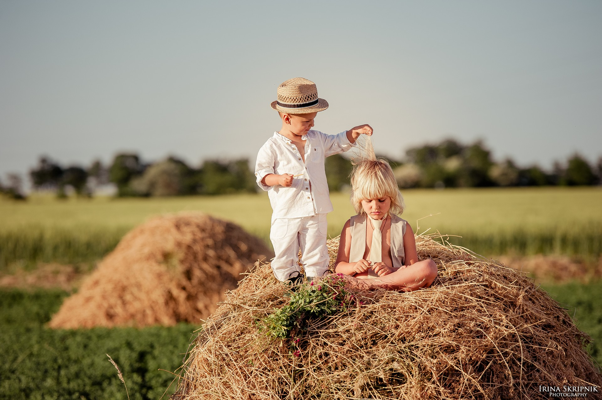 Irina Skripnik Photography 20120