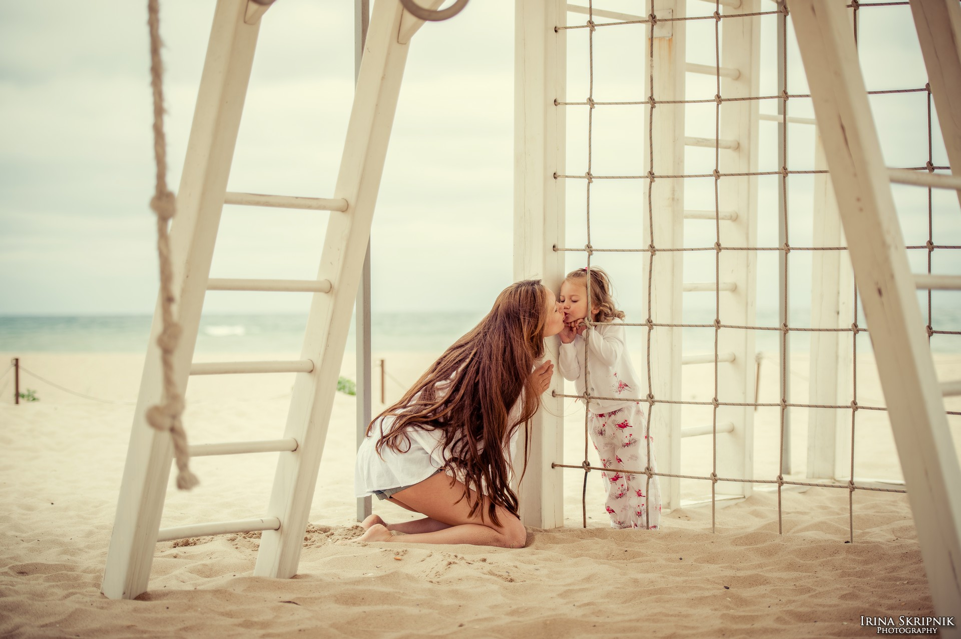Irina Skripnik Photography 20147