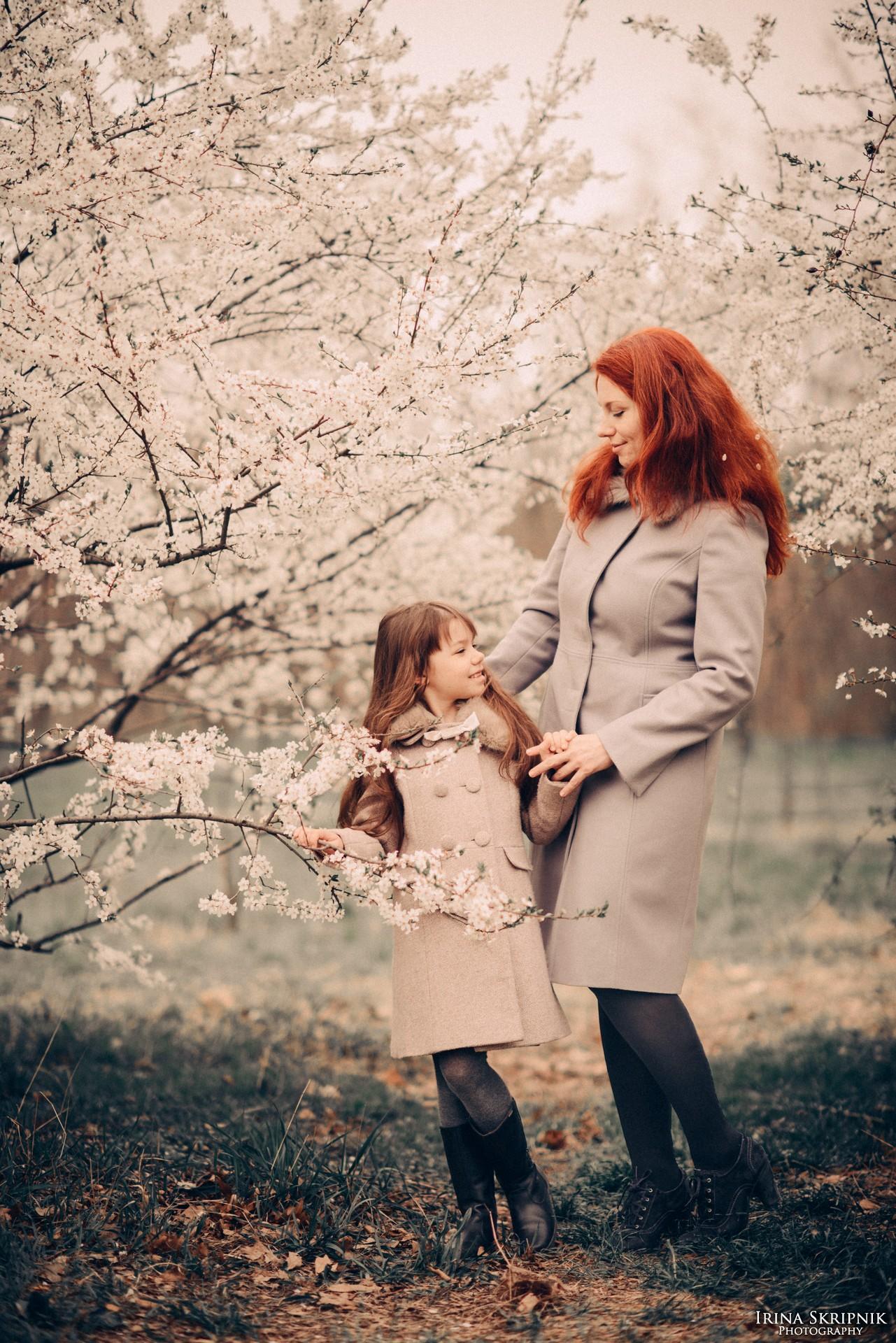 Irina Skripnik Photography 20148