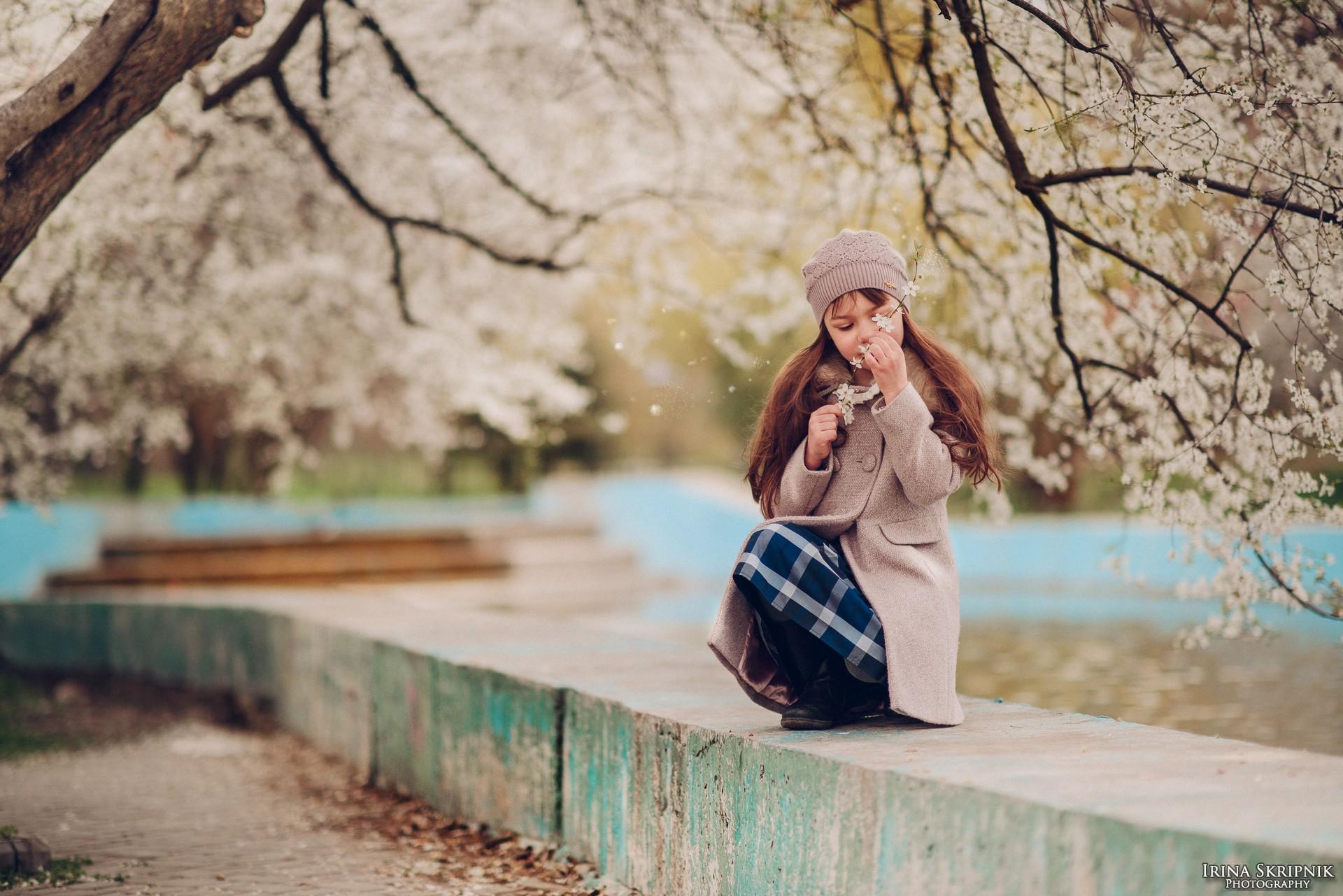 Irina Skripnik Photography 20149