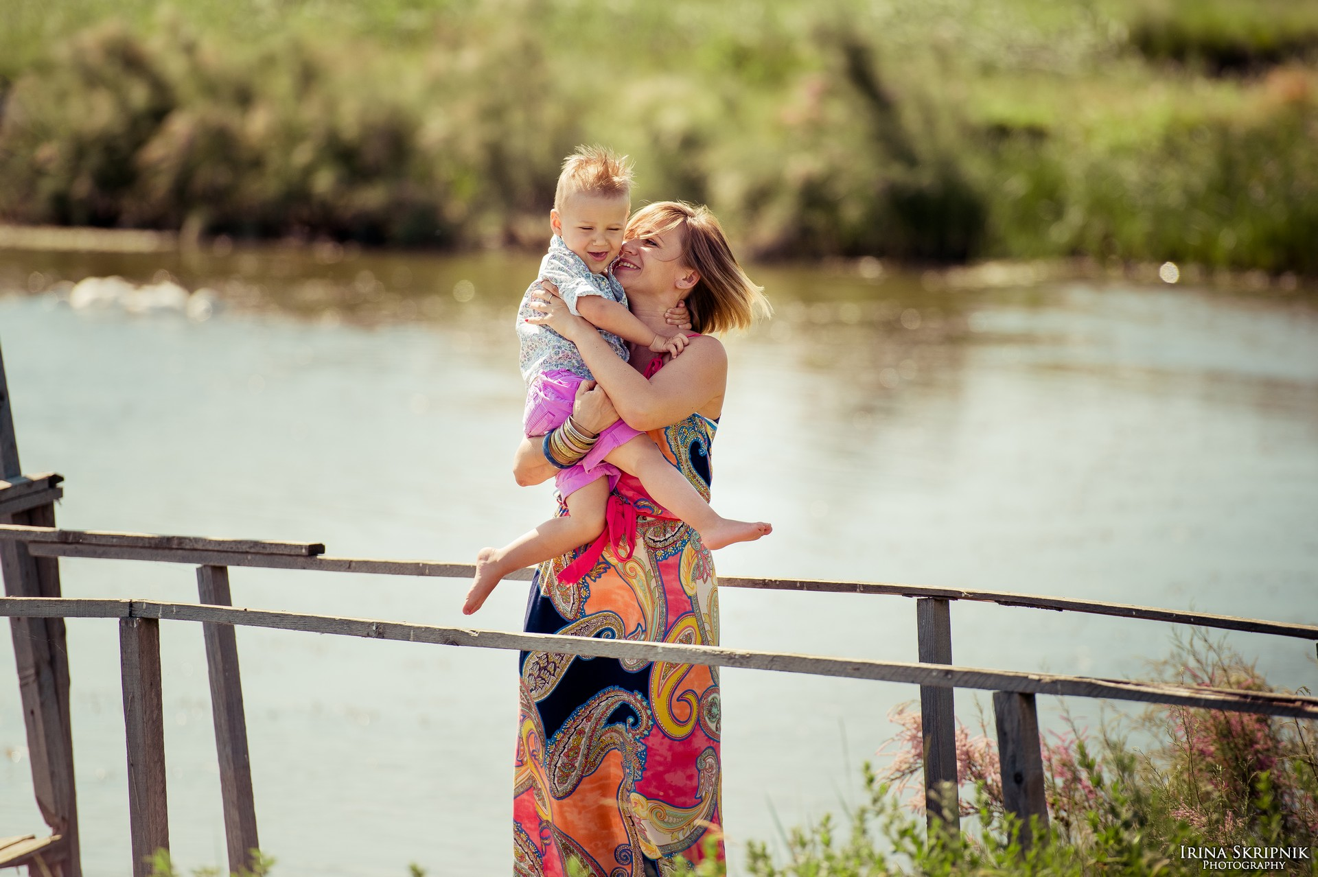 Irina Skripnik Photography 20161