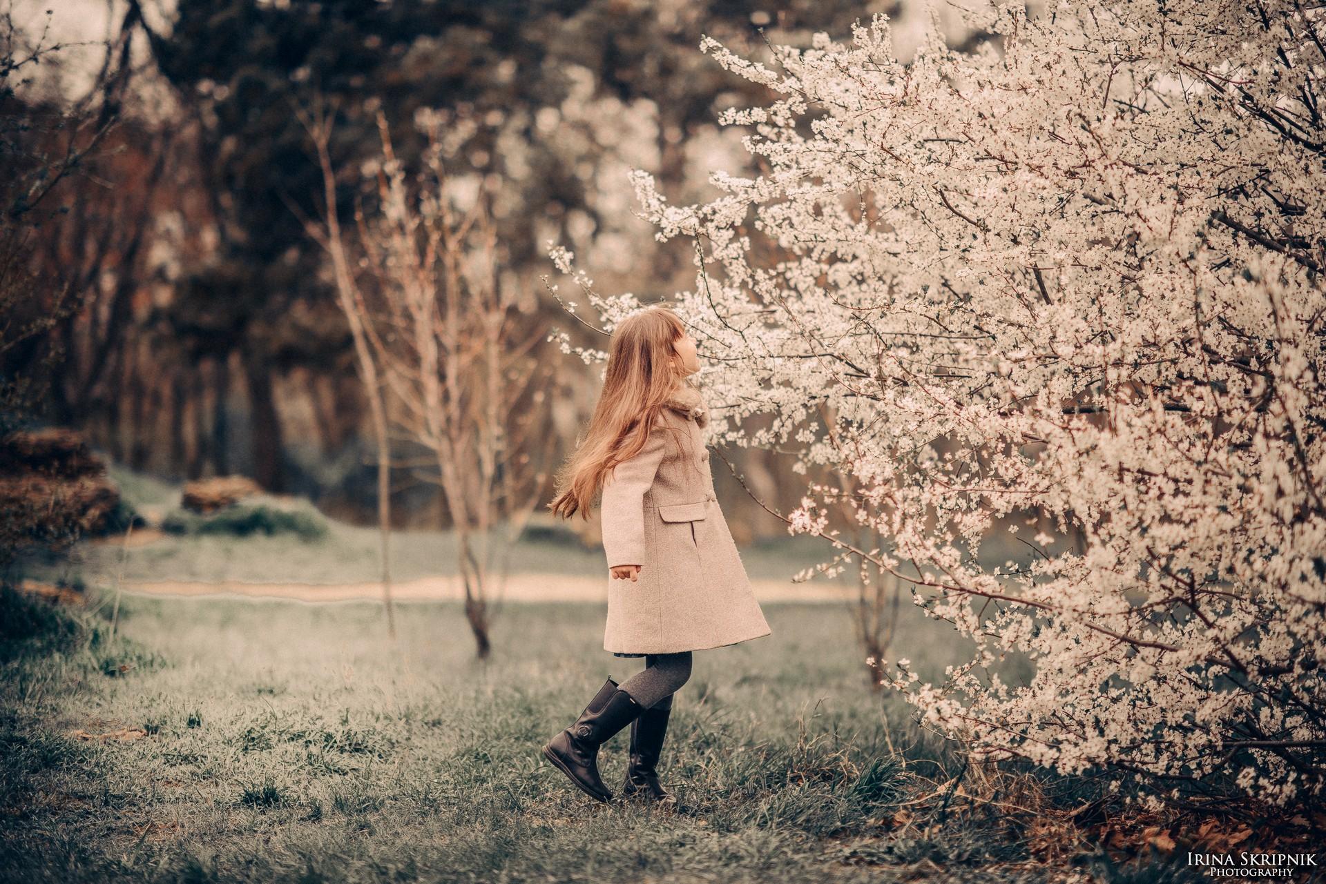 Irina Skripnik Photography 20162