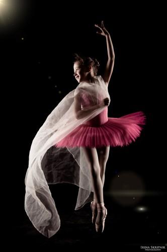 Irina Skripnik Photography 20003