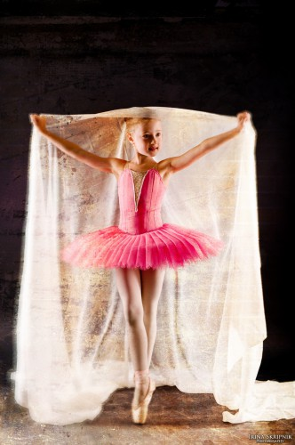Irina Skripnik Photography 20059