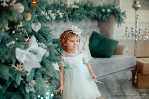 Irina Skripnik Photography 20351