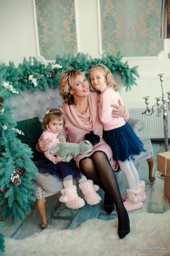 Irina Skripnik Photography 20356