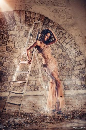 Irina Skripnik Photography 50005