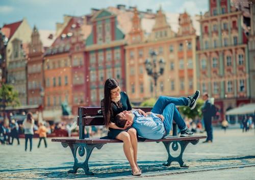 Irina Skripnik Photography 50048