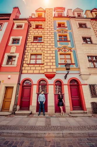Irina Skripnik Photography 50059
