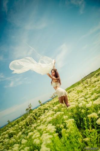 Irina Skripnik Photography 50101