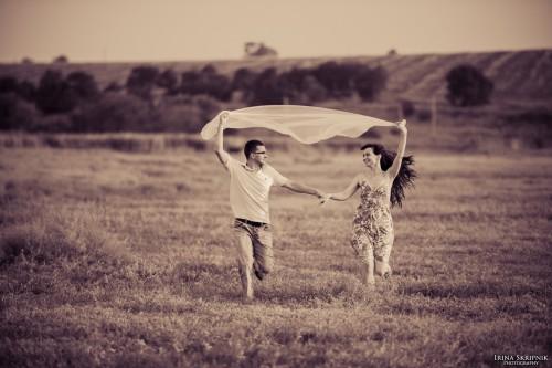 Irina Skripnik Photography 50121