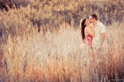 Irina Skripnik Photography 50122