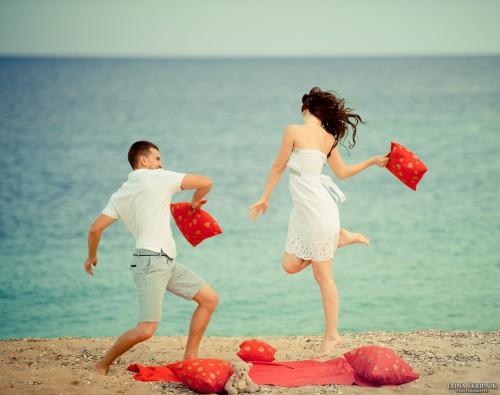 Irina Skripnik Photography 50125